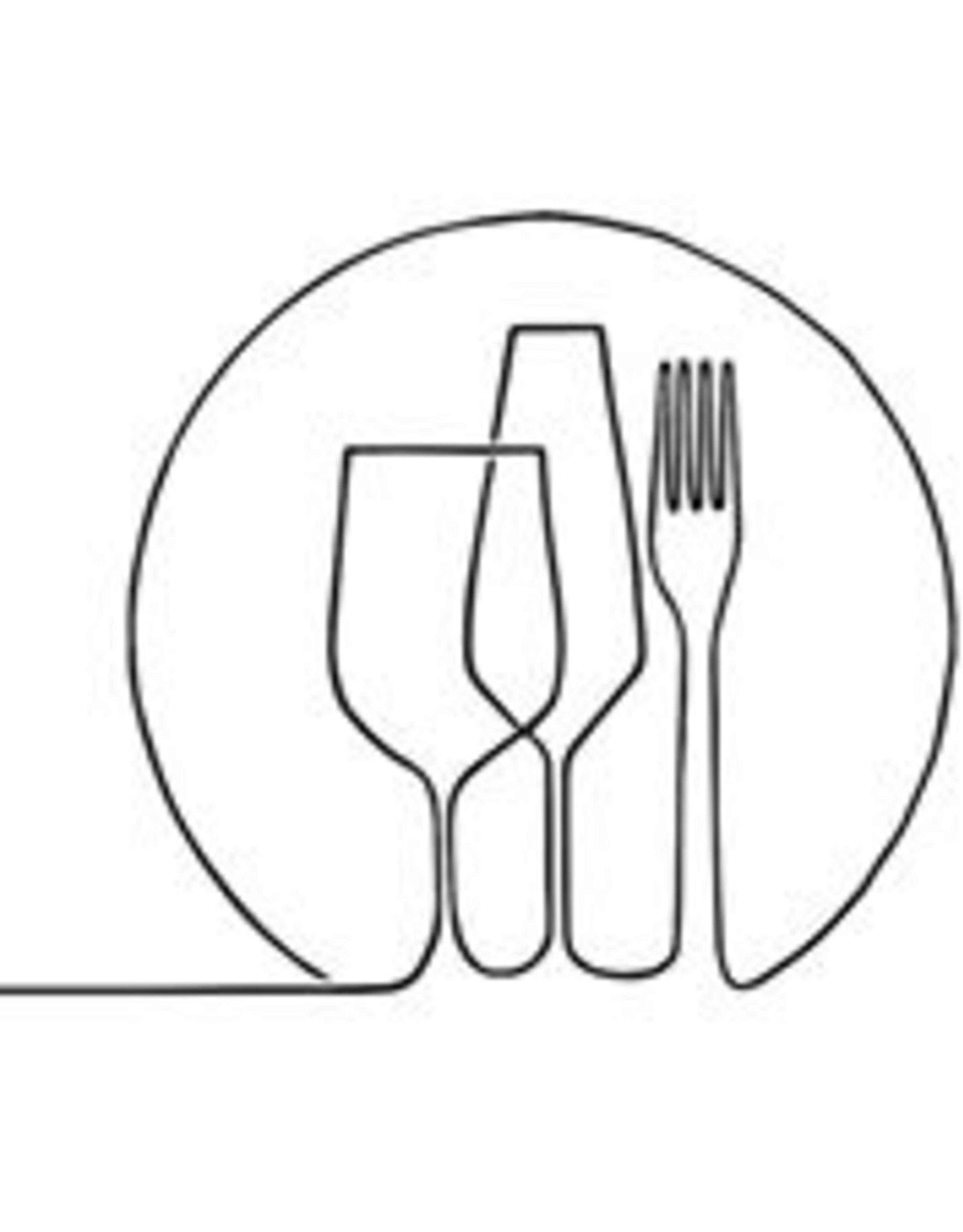 Osez L Art De La Table osez l'art de la table, jean dubost coutelier professionnel