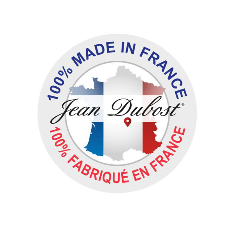 logo-100_-made-in-france