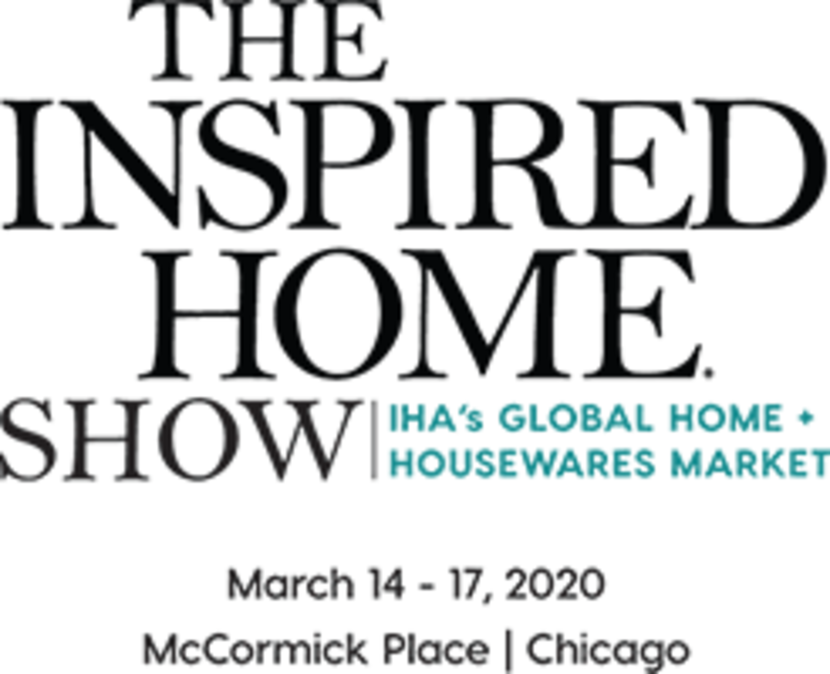 The_Inspired_Home_Show_Chicago_Jean_Dubost
