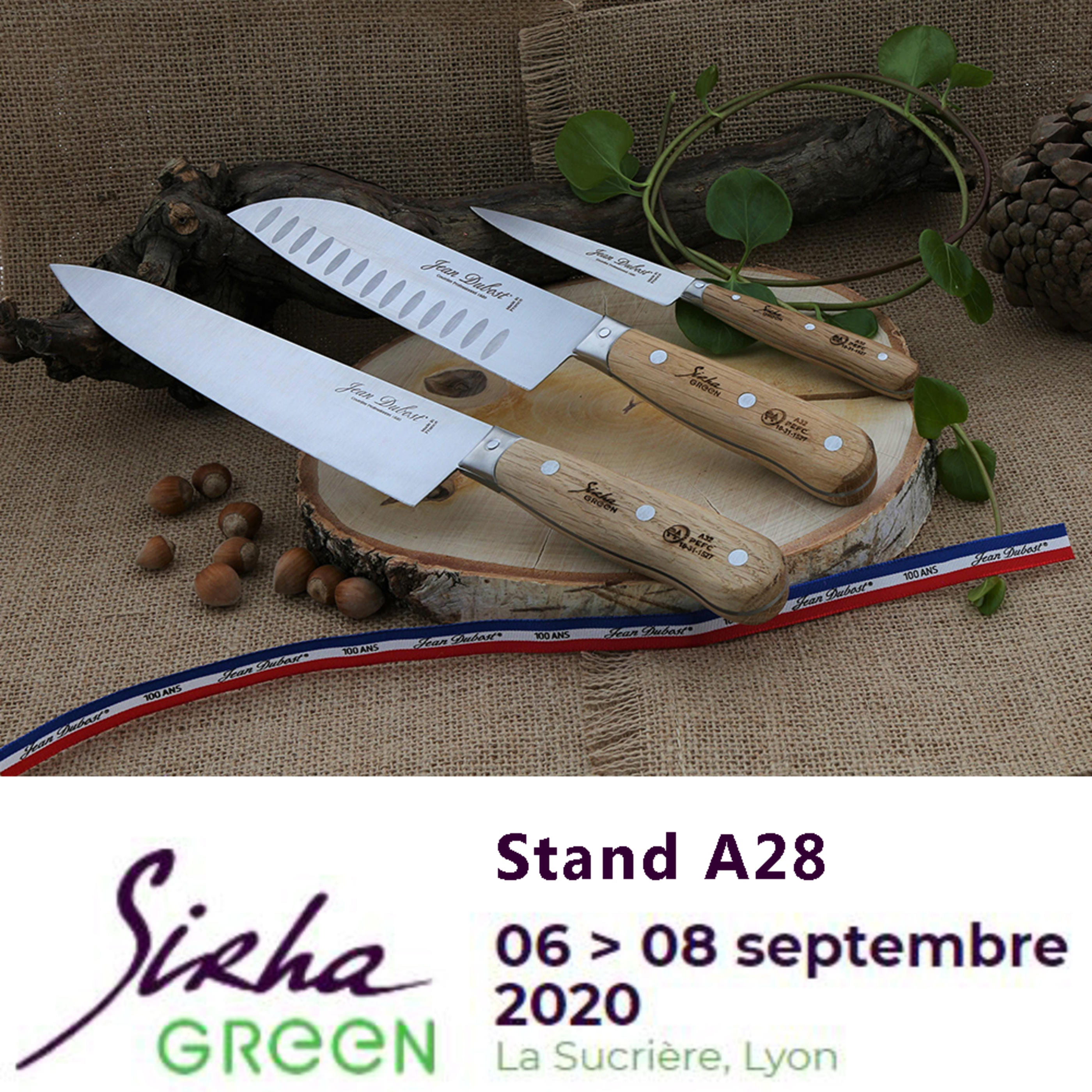 Jean_Dubost_Sirha_green_septembre_2020_stand_A28