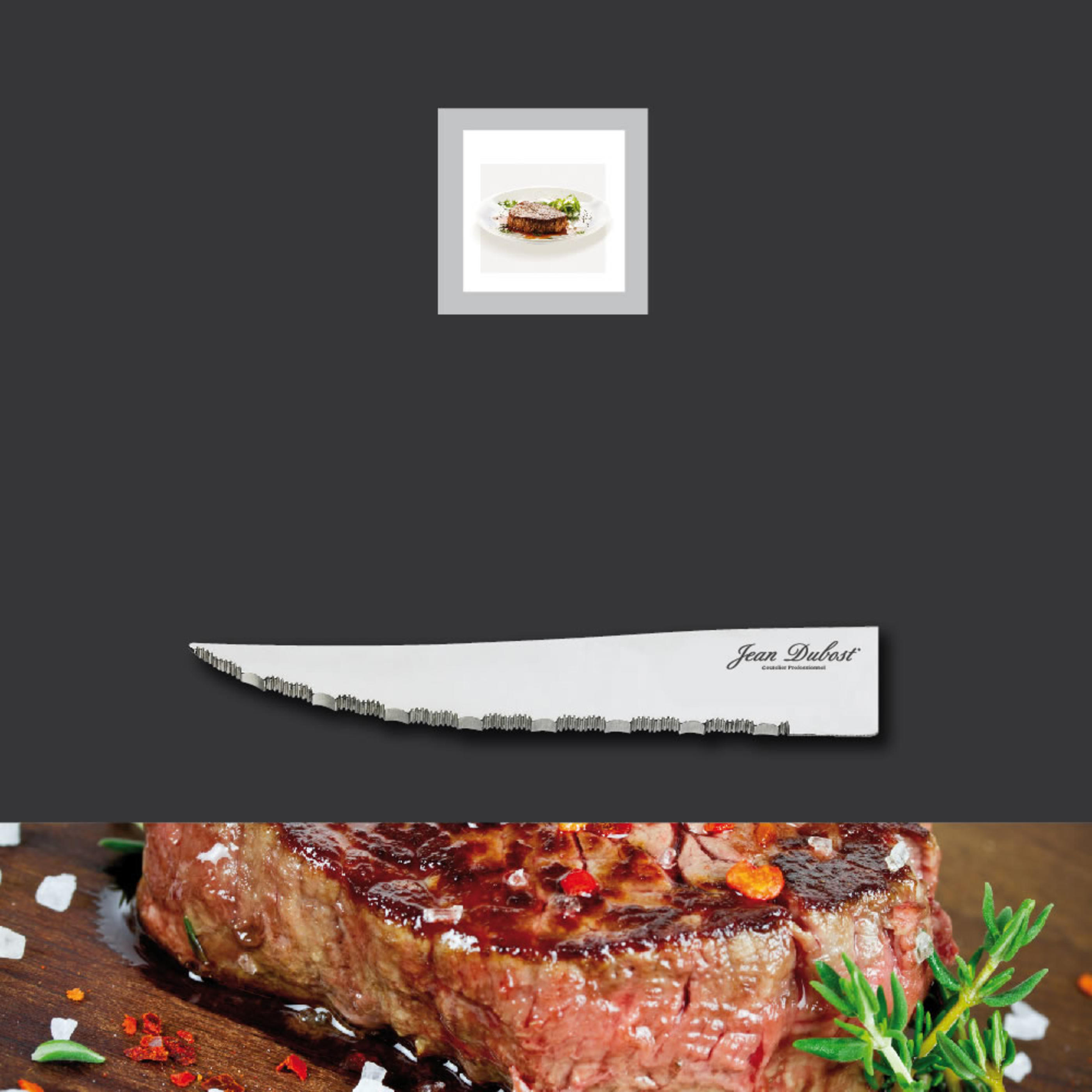 usage-couteau-steak