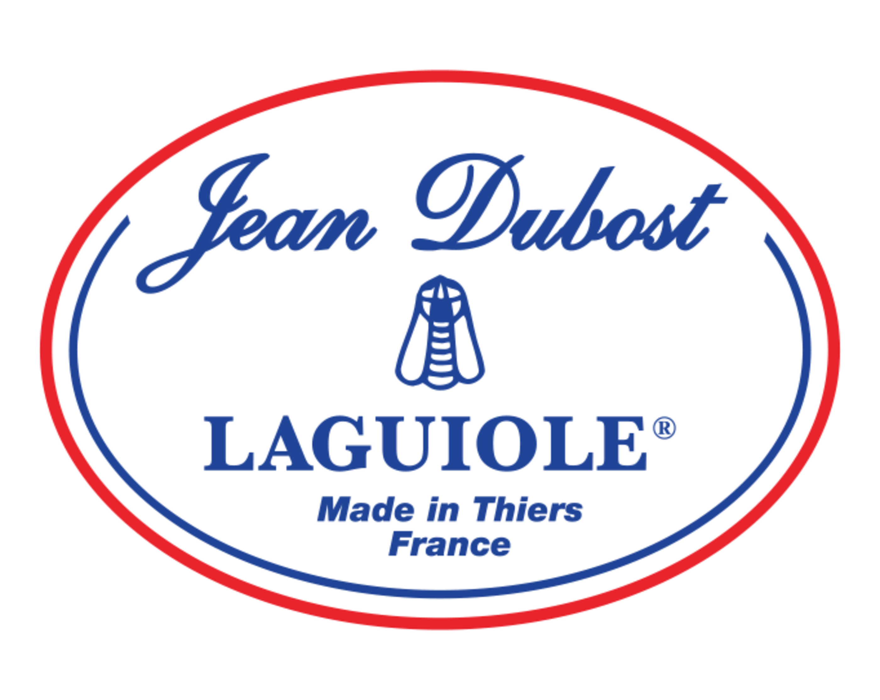 Jean_Dubost_Laguiole_Made_in_Thiers_France